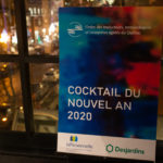 Cocktail du Nouvel An 39