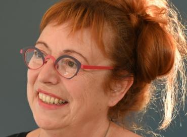 Anne-Marie Mesa