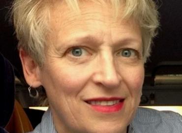 Marie-Carole Daigle